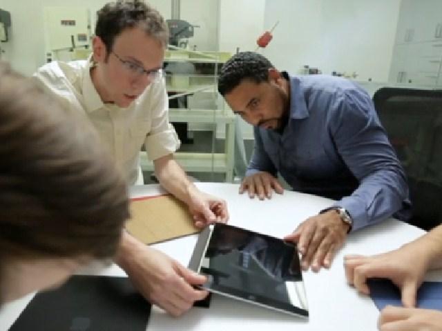 Curhatan Para Karyawan Apple yang Akan Membuka Matamu Mengenai Apa yang Dibutuhkan Perusahaan Kelas Dunia 2