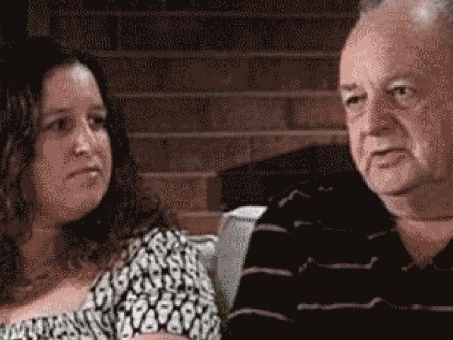 Daftar Kasus Ayah Menikahi Anaknya