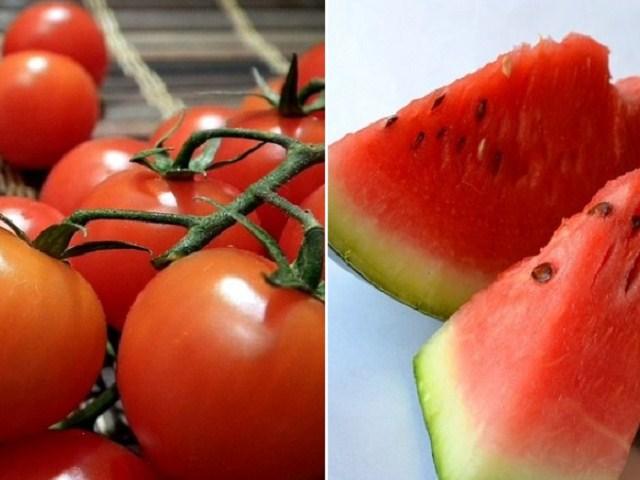 Daftar Makanan yang Sebaiknya Tidak Dikonsumsi disaat Musim Hujan