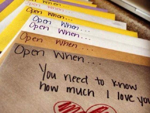 Kalau Cowokmu Ingin Cintaimu, Berikan Kado Valentine Berikut Ini