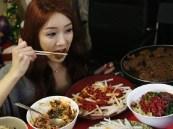 Kamu Mencari Cara Diet Baru Mungkin Progam Ala Artis Korea Ini Bisa Dicoba