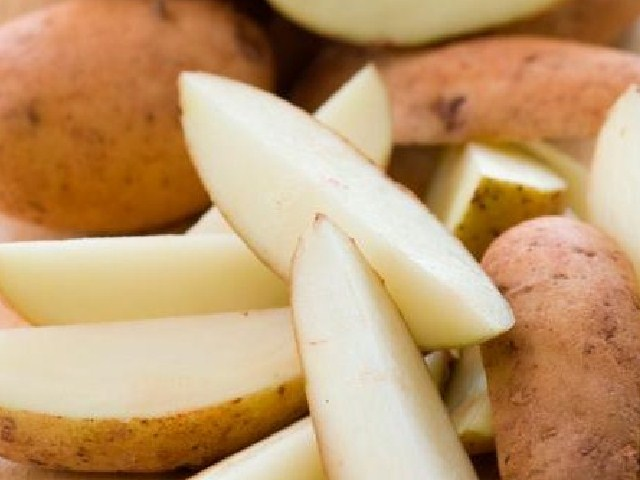 Makanan Pengganti Nasi Agar Berat Badanmu Ideal 5