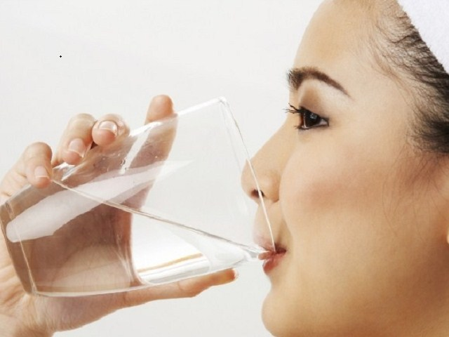 Manfaat Meminum Air Hangat Setiap Hari Bagi Tubuh