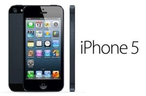 harga-dan-spesifikasi-hp-apple-iphone-5