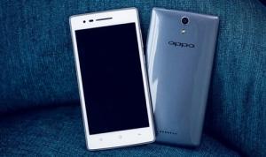 Harga Oppo Mirror 3 Dan Spesifikasinya