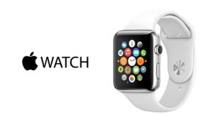 Spesifikasi-dan-Harga-Apple-Watch-Terbaru
