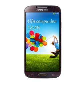 Review Spesifikasi Dan Harga Samsung Galaxy Ace 4